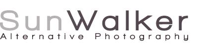 Sunwalker Photographie